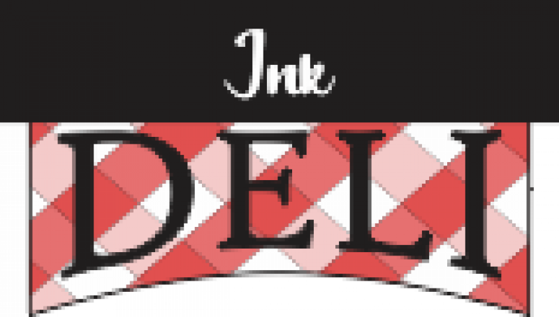 cropped-Ink-Deli-20181031-web-logo-1